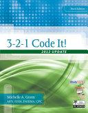 3 2 1 Code It   2012 Update PDF