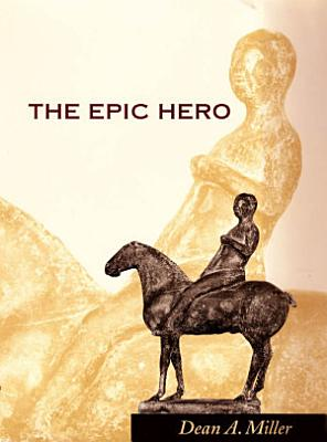 The Epic Hero PDF