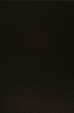 Management Services PDF