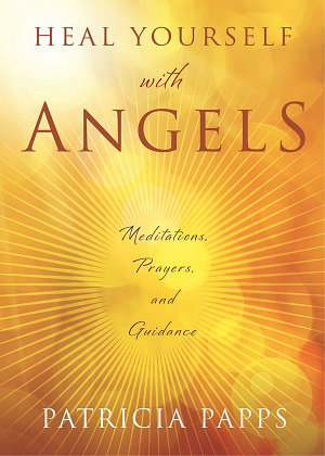 Heal Yourself with Angels PDF