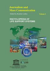 JOURNALISM AND MASS COMMUNICATION  Volume I PDF