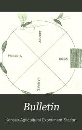 Bulletin: Issues 187-202