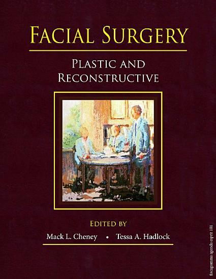 Facial Surgery PDF