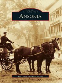 Ansonia