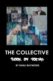 The Collective: Book of Poems
