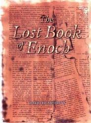 The Lost Book Of Enoch Book PDF