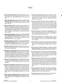 Index of Publications   Guide to Information Products and Services PDF