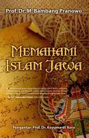 Memahami Islam Jawa PDF