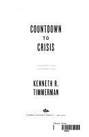 Countdown to Crisis PDF