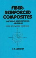 Fiber Reinforced Composites PDF