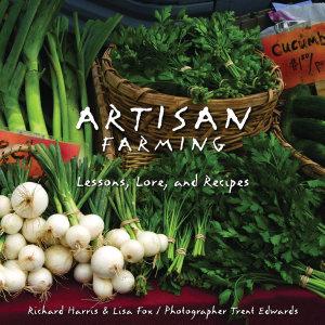 Artisan Farming PDF