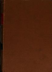 Boletín: Volumen 17
