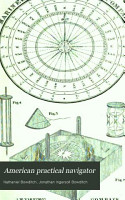 American Practical Navigator PDF