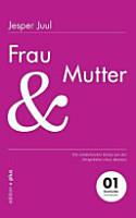Frau und Mutter PDF