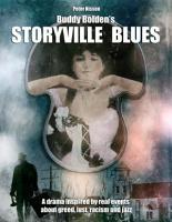 Buddy Bolden s Storyville Blues PDF