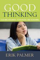 Good Thinking PDF