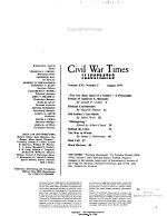 Malingering PDF