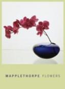 Mapplethorpe Flowers