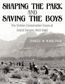 Shaping the Park and Saving the Boys PDF