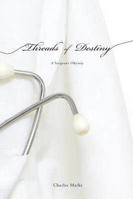Threads of Destiny PDF