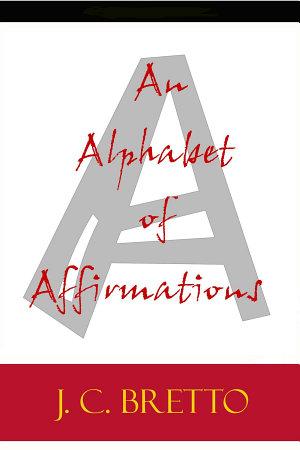 An Alphabet of Affirmations