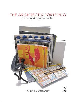 The Architect s Portfolio