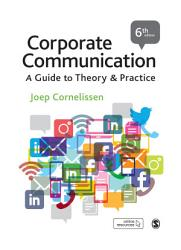 Corporate Communication PDF