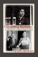 Connecting Histories PDF