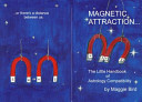 Magnetic Attraction PDF