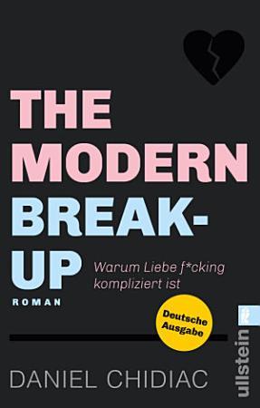 The Modern Break Up PDF