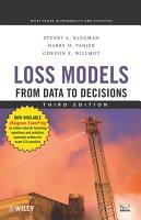 Loss Models PDF