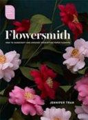 Flowersmith PDF