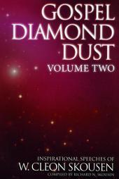 Gospel Diamond Dust, Volume Two