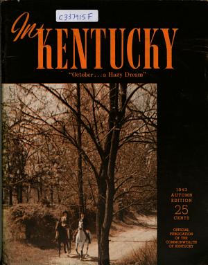 In Kentucky PDF