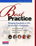 Best Practice Book PDF