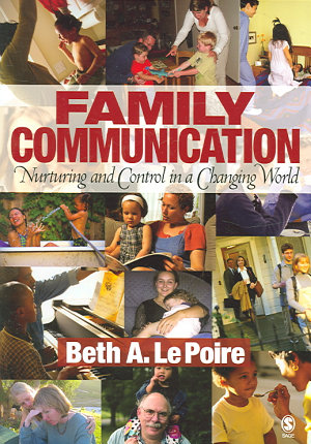 Family Communication PDF