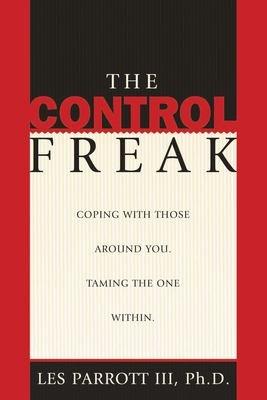 The Control Freak PDF