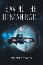 Saving the Human Race