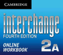 Interchange Level 2 Online Workbook a  Standalone for Students  PDF