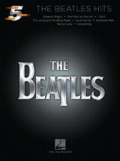 The Beatles Hits Songbook