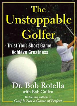 The Unstoppable Golfer PDF