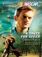 A Taste for Speed PDF