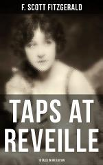 TAPS AT REVEILLE - 18 Tales in One Edition