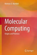 Molecular Computing