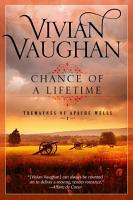 Chance of a Lifetime PDF