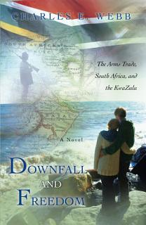Downfall and Freedom Book