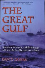 The Great Gulf