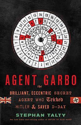 Agent Garbo