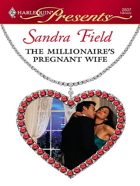 Download The Millionaire s Pregnant Wife Book