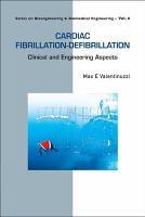 Cardiac Fibrillation defibrillation PDF